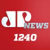 Rádio Jovem Pan News 1240 AM