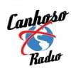 Rádio Canhoso