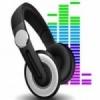 Rádio Verbo Da Vida