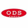 ODS Radio 101.5 FM