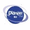 Planet 105.8 FM