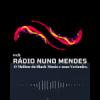 Rádio Nuno Mendes