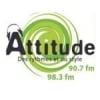 Attitude 98.3 FM