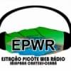 Estação Picôte Web Rádio