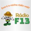 Rádio F 13
