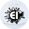 Rádio Educadora Interativa