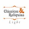 Rádio Clássicos e Relíquias - Light