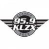 KLZX 95.9 FM