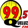 Rádio Queluz 99.5 FM