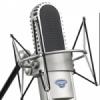 Rádio Libertador FM