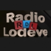 Lodeve 107 FM
