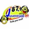 Rádio Comunitária Juventude 87.9 FM