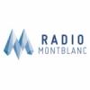 Radio Mont-Blanc