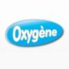 Oxygène 106.6 FM