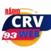 Rádio CRV 93 Web