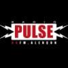 Radio Pulse 90 FM
