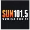 Sun 101.5 FM