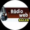 Rádio Sales FM