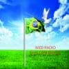 Rádio Shalom Brasil