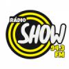Rádio Show 94.3 FM