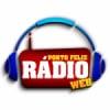 Rádio Porto Feliz Web