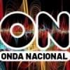 Onda Nacional