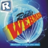 Rádio Web Mais
