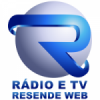 Rádio Resende Web