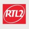 RTL2 105.9 FM