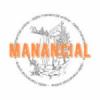 Rádio Manancial Online