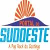 Rádio Portal Sudeste