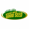 Rádio Good Seed