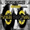 Web Rádio Furacão Black Music