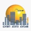 Radio DK Dzveli Kalaki 107.9 FM