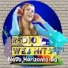 Rádio Web Hits