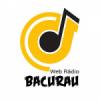 Rádio Bacurau
