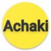 Rádio Achaki FM