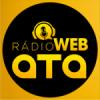 Rádio Web ATA