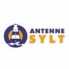 Antenne Sylt 99.1 FM
