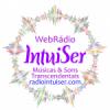 Rádio Intuiser