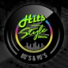 Hits Style Digital