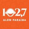 Rádio 102.7 FM