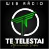 Web Rádio Te Telestai
