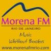 Rádio Morena FM Rio