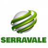 Rádio Serra Vale