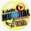 Rádio Mundial Gospel Egito