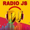 Rádio JS