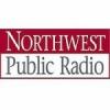 Radio KNWO 90.1 FM