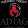 Rádio Web Adtag Queda Do Descoberto