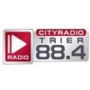 CityRadio Trier 88.4 FM